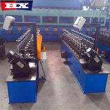 Indonesia modifica la máquina de la formación en frío para requisitos particulares de la quilla de la máquina del material de construcción