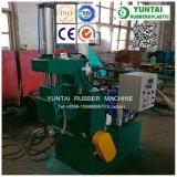 Máquina de mistura de borracha bem selada do laboratório de 1 litro/máquina de borracha do misturador