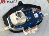 Medidor de peças do corpo da motocicleta para Piaggio Zip 50 4t