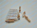 Plasma coupant l'électrode consommable d'Ew 277291 avec la tête argentée pour Kaliburn Spirit275