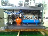 Maximales 10L Bottle Blowing Mold Machine mit Cer