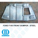 Ford F150 sotto l'alluminio del fornitore del piatto di protezione del motore