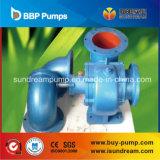 Taux d'entraînement de l'eau réglable Mixed-Flow Prix d'installation de la pompe de pression
