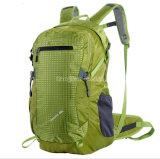 卸し売り良質のハイキングのバックパック