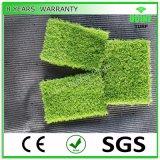 Künstliches Rasen-Gras für Dekoration und Landschaftsgestaltungs-Gras