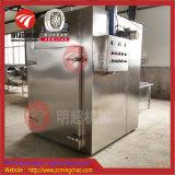 L'air chaud circulant séchage électrique de la machine pour l'alimentation / Fruits / Vegetable