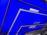 China OEM 32 Volledige leiden HD van de Duim TV