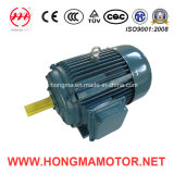 Y2adt、Y2idtおよびY2ydtのY2dt SeriesかThree Phase Multispeed Induction Asynchronous Motor
