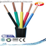 Cable de Nyby