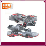 Nuevo diseño Light-Weight zapatos Sandalia de verano al aire libre