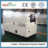 Yuchai 50kw/62.5kVA Genset diesel silenzioso per la vendita calda