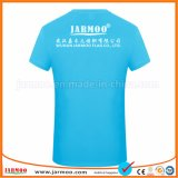 Populaire Kleurrijk met Embleem die 3D T-shirt afdrukken