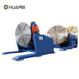 Marque Huafei Hi-Q soudeurs en métal pour l'industrie du positionneur