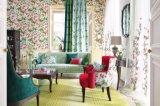 Горячие продажи современной гостиной мебели