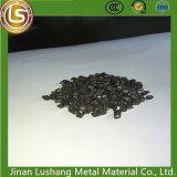 Fabbrica della granulosità di G12/Steel diretta, alta qualità e prezzo basso