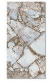 300x600mm línea fronteriza/piso de baldosas de cerámica de pared de cristal