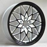 Высокое качество сплава колеса автомобиля / алюминиевые колеса автомобиля и автомобильной компании RIM