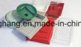 Automatische Plastic Vacuüm het Vormen zich Machine dh50-71/120s-B