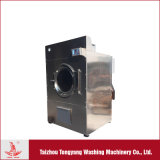 상업적인 건조기 세탁물 전기 증기 가스 격렬한 자동적인 건조기 기계