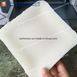 Cera Microcrystalline da vela da cera de assoalho da cera da melhor qualidade do fabricante de China