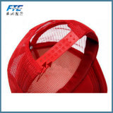 Bracelet cuir chapeau Snapback avec filet