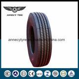 11.00r20 1100r20 tout le pneu radial en acier de pneu de Trcuk avec la BRI de POINT de CEE