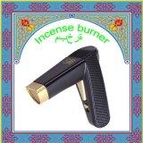 L'arabe Bakhoor électronique portable Mini brûleur Encens Encens Dukhoon graveur USB
