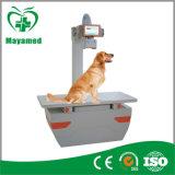 My-W005UM Maya profissional médico veterinário de radiografia digital máquina de raios X