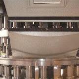 Portacandelitas automática presionando el bloque de cera de vela de la máquina La máquina de moldeo TS-30
