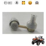 Quad ATV, Perno esférico (izq.) para la FQ moto 500cc Motor Número de pieza: 9010-060700-1000
