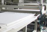 Placa de espuma de PVC preto /Folha de espuma de PVC/ Folha Celuka PVC