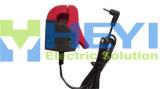 Трансформатор тока Hy122-30m-Le с разделительным сердечником для датчика тока Heyi
