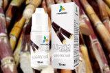 Gesündere Huka-Zitrone E-Flüssigkeit, Saft Eliquid des hohen Grad-E für Ecig (HB-A-082)
