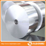 Tira de alumínio 1060 1050 1100