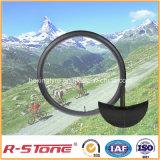 Bicicleta natural de alta qualidade interna tubo 26X1.75 / 1.95