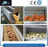 ポテトのためのルート野菜そしてフルーツの皮機械