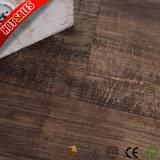 """6"""" X48"""" plancher de danse bon marché 3mm 5mm de PVC Flooring Malaisie"""