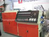 Wasser-Ring-Plastiktablette, die Maschine herstellt