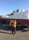 Tianjin-Portanlieferungs-Industrie-Grad-Harnstoff mit SGS-Bescheinigung