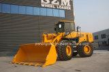 vordere Verkäufe der Ladevorrichtungs-5t hergestellt in China