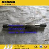 Schacht van de Output van Sdlg 29050012601 voor Sdlg Lader LG956