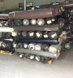 Cuero artificial original del asiento de coche del PVC de Stocklot de la fábrica para VW, Byd y el etc