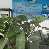 Dureza elevada e folha flexível do perspex do molde PMMA