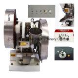 1.5Lは穿孔器の手動丸薬塩タブレットの出版物機械を選抜する