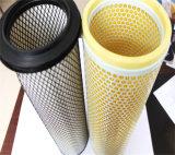 Documento resistente del filtro dell'olio per l'automobile ed il camion