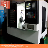 Hnc 통제 시스템 CNC 선반 도는 기계