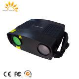 940nm Laser secrètes Portable Caméra de vision de nuit