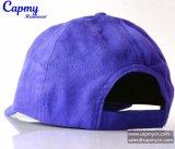 Изготовленный на заказ изготовление шлема бейсбола шлема папаа королевской сини