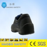 Calzature antistatiche di sicurezza dei pattini degli uomini dei pattini di sicurezza