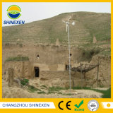 12V 24V 400W Wind-Turbine-Generator
